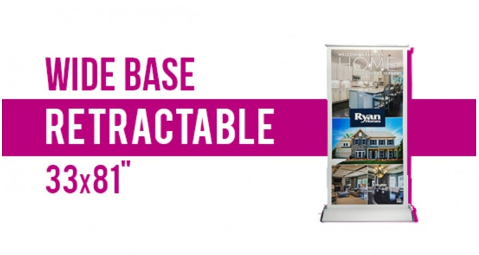 """33x81"""" 